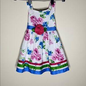 👗Toddler dress 👗